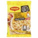 Maggi PárPerc Currys csirkeízű instant tészta 60 g