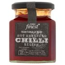 Tesco Finest Chili Sauce 320 g