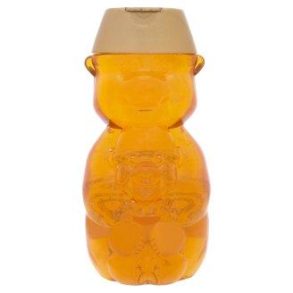 Klenáncz Honey 350 g