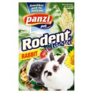 Panzi Rodent Classic Food for Rabbits 1000 ml