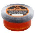 Royal Premium Trout Caviar 50 g
