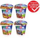 Zott Jogobella Yoghurt with Live Cultures 150 g