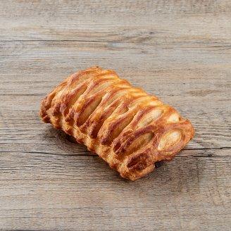 Creamy Chocolate-Peanut Bakery Product 90 g