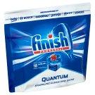 Finish Quantum Max mosogatógép-tabletta 18 db