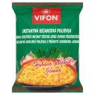 Vifon gomba ízesítésű instant tésztás leves 60 g
