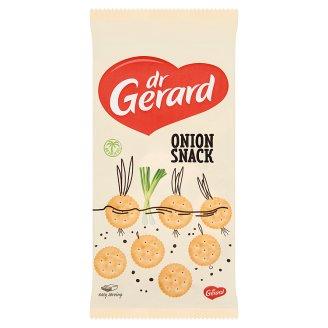 Dr Gerard hagymás snack 250 g
