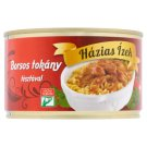 Házias Ízek Pepper Stew with Noodles 400 g