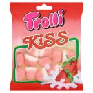 Trolli Kiss Marshmallows 100 g