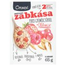 Cornexi Porridge with Red Fruits + Chia Seeds 65 g