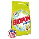 Biopon Takarékos Regular Detergent Powder 50 WL 3,5 kg