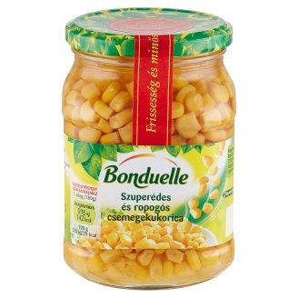 Bonduelle Sweet Corn 530 g