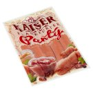 Kaiser Party Smoked Sausages 500 g