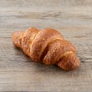 Whole Grain Croissant 80 g