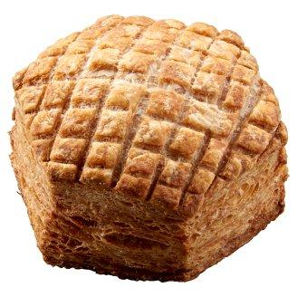 Whole Wheat Scone 85 g