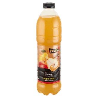 Márka Fruitica Apple-Pear Mixed Fruit Drink 1,5 l