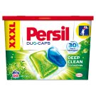 Persil Universal Duo Caps gél mosószer kapszula fehér ruhákhoz 50 mosás