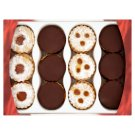 Benei Sweet Cookies Mix