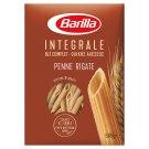 Barilla Integrale Pennette Rigate Durum Wheat Pasta 500 g
