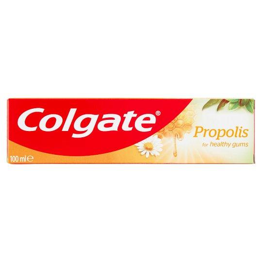 Colgate Propolis fogkrém 100 ml