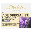 L'Oréal Paris Age Specialist 55+ Anti-Wrinkle Regenerating Night Cream 50 ml