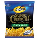 Aviko Super Crunch! Pre-Fried & Quick-Frozen Extra Crispy French Fries 750 g