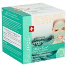 Eveline Cosmetics Facemed+ Purifying and Smoothing Mask 50 ml