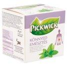 Pickwick Könnyed Emésztés Herbal Tea 10 Tea Bags 20 g