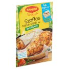 Maggi Fortélyok Chicken Steak with Gravy and Garden Spice Mix 23,4 g
