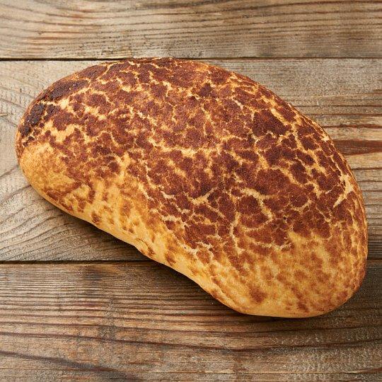 Tiger Loaf 250 g