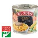 Globus Gold szuperédes morzsolt csemegekukorica 340 g