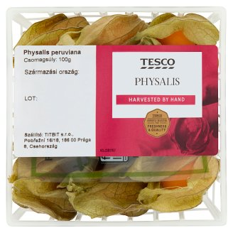 Physalis 100 g