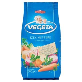 Vegeta ételízesítő 500 g
