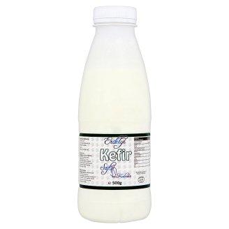 Transylvanian Milk Product 500 g