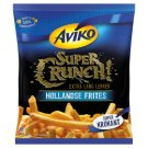 Aviko Super Crunch! Pre-Fried and Quick-Frozen Extra Crispy Straight Cut Fries 750 g