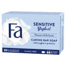 Fa Yoghurt Sensitive Cream Soap 90 g
