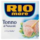 Rio Mare tonhaldarab sós lében 160 g