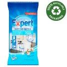 Go For Expert Cotton Fresh univerzális nedves törlőkendő 60 db
