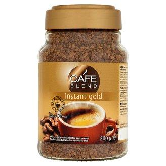 Café Blend Instant Coffee 200 g