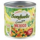 Bonduelle Créatif Mexico zöldségkeverék 340 g