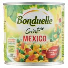Bonduelle Créatif Mexico Vegetable Mix 340 g