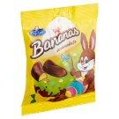 Figaro étcsokoládéval bevont banános habos zselé 200 g