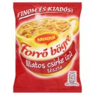 Maggi Forró Bögre Fragrant Chicken Flavoured Noodles 59,2 g