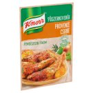 Knorr Provence Chicken Seasoning Mix 35 g