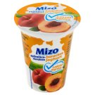 Mizo Lactose-Free Peach Yoghurt with Fruit Pieces 150 g