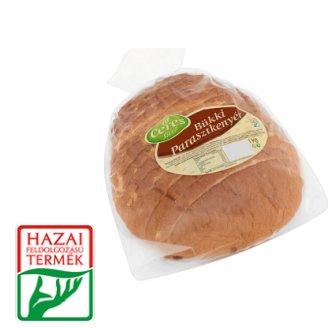 Ceres Sütő Bükki Country Bread 1 kg