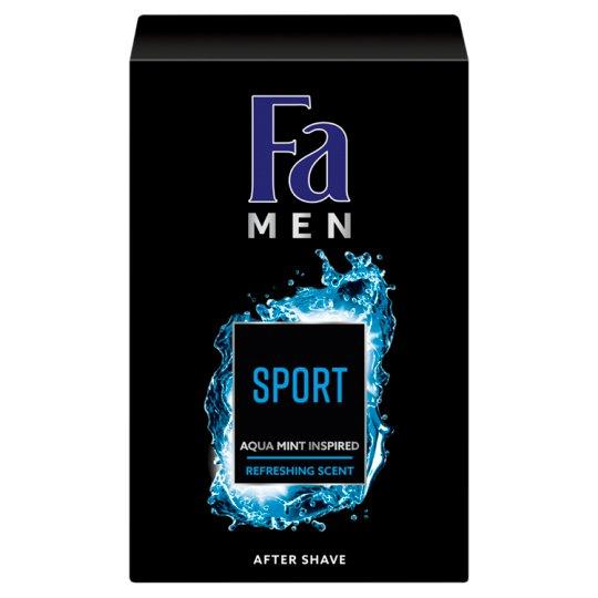 Fa Men Sport After Shave 100 ml