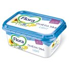 Flora Light Margarine 500 g