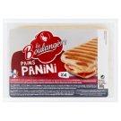 La Boulangère Panini Bread 4 pcs 300 g