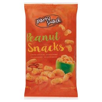 Party Snack Peanut Snacks 100 g