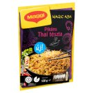 Maggi Magic Asia Pikáns Thai tészta 128 g